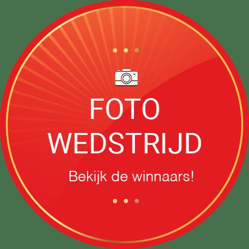 Foto wedstrijd